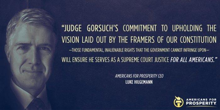 Judge-Neil-Gorsuch_AFP