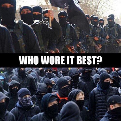 LIBRULS-ISIS2