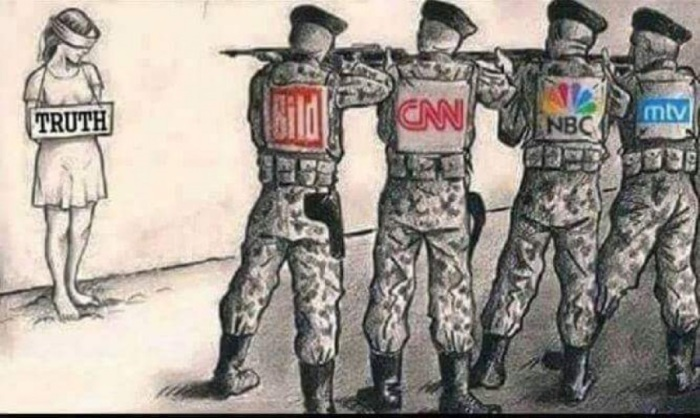 Media-vs.truth