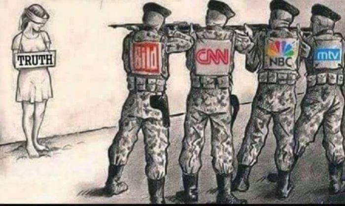 Media-vs.truth