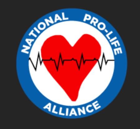 NPLA-logo
