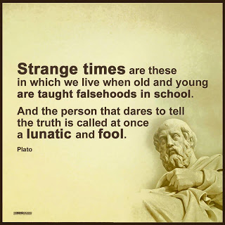 Plato-Truth-Lunatic