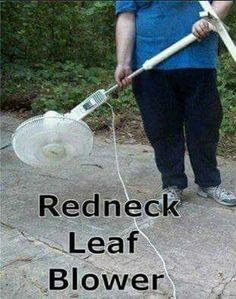 Redneck_leaf_blower