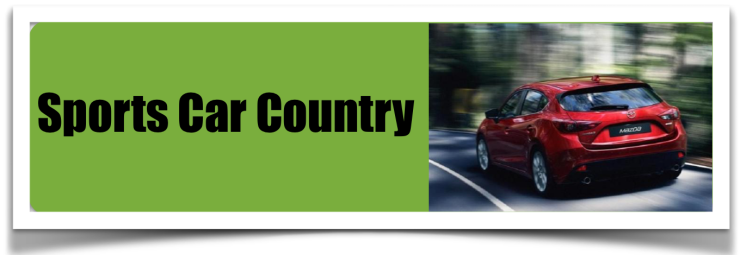 Sports_car_country