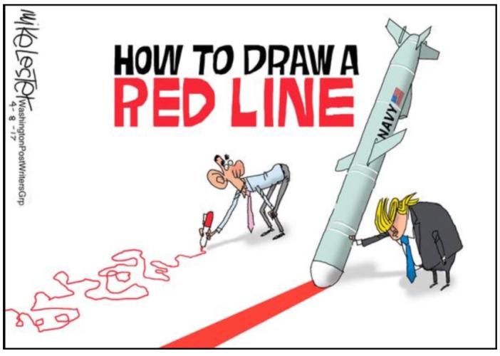 Trump-Obama-red_line