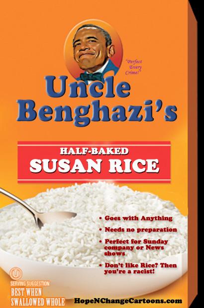 Uncle-Bengazi