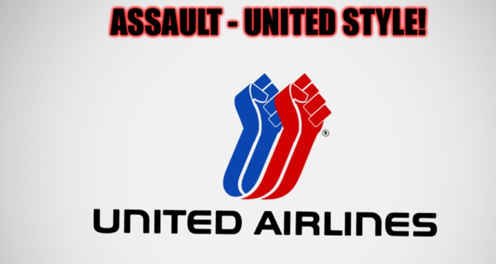 United-assault-logo