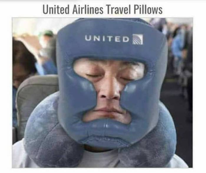 United-beat-goes-on