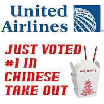 United-Chinese-takeout