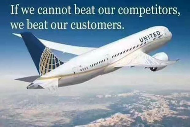 United-Delta-contrast