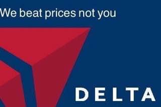 United-Delta
