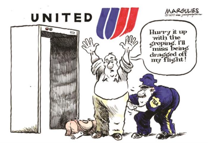 United-grope