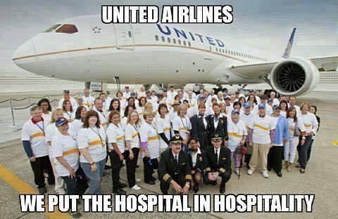 United-hospitla