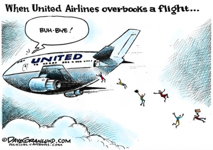 United-overbooked2