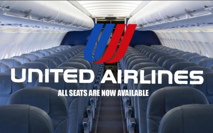 united-seats-available