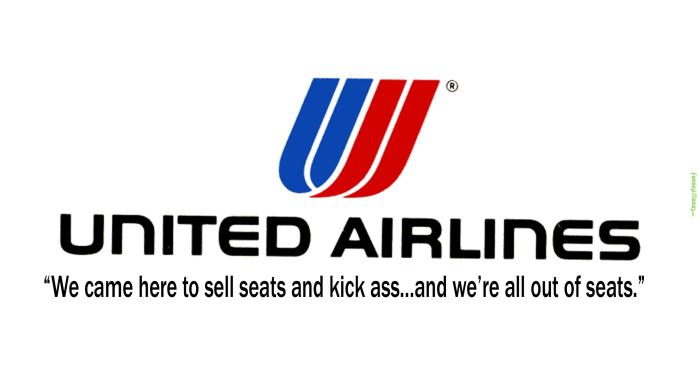 United-sell-seats-kick-@$$