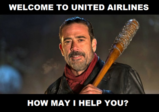united-welcome
