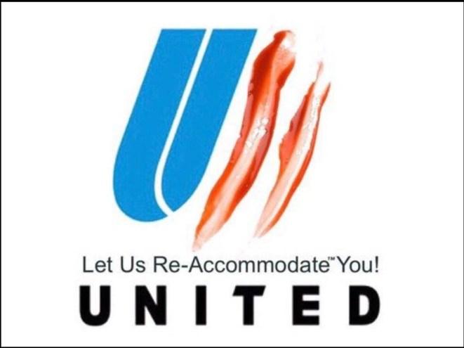 UnitedAirlines_Reaccomodate
