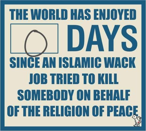 0-days-sine-islamic-terror-attack