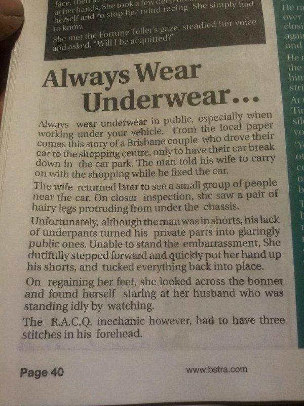 ALWAYS_wear_underwear