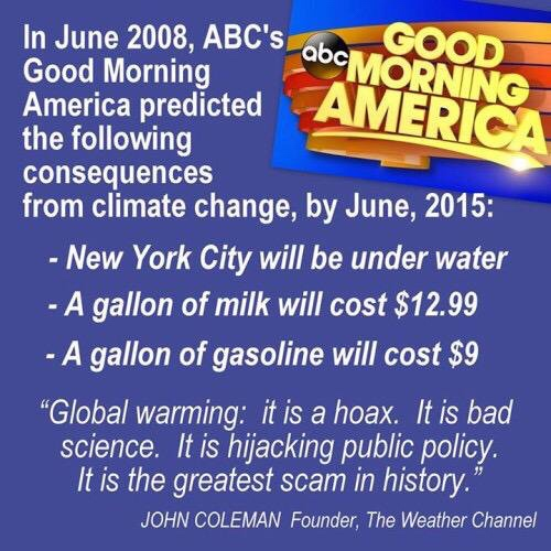 climate-change-lies