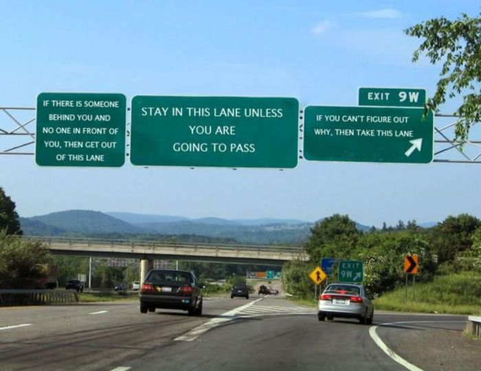 Freeway_signs
