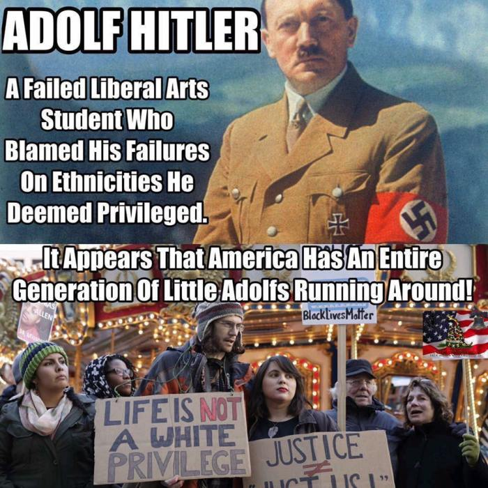 Hitler-then_and_now
