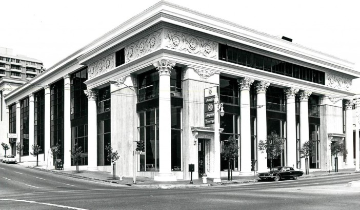 Packard-Showroom_SFHeritage