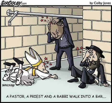 Pastor-Priest_Rabbi-walk-into-a-bar