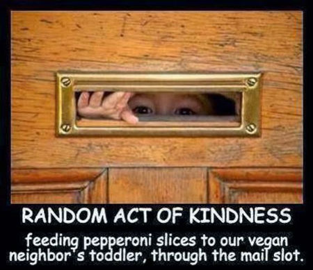 random_kindness-vegans