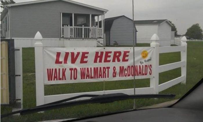 Redneck-Walmart-McDonalds