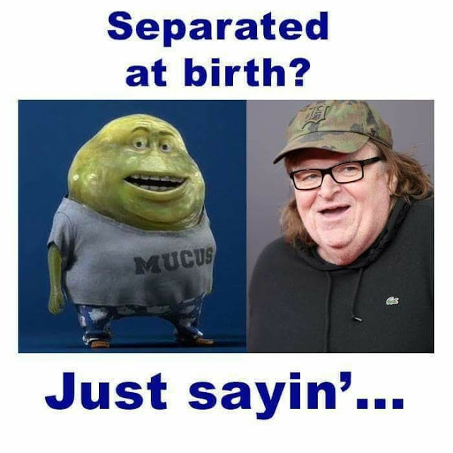 Separated_at_birth_Moore_mucus