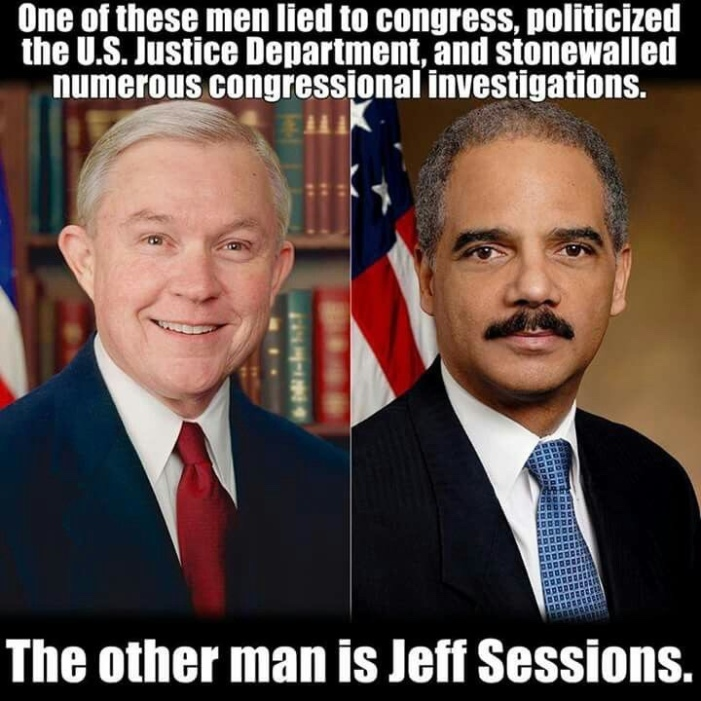 Sessions_and_Holder