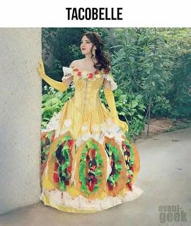 Taco_Belle
