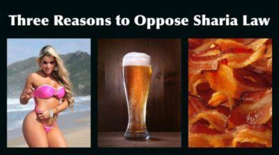 Three-reasons-to-oppose-sharia-