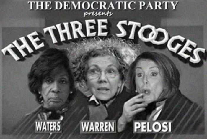 Three_Stooges