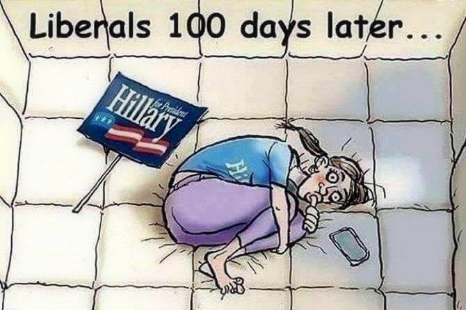 Trump-Hitlery-100-days