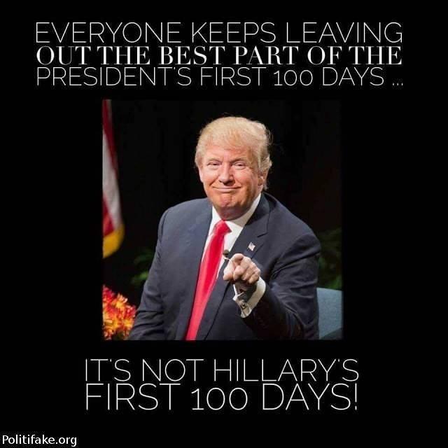 Trump_100_days