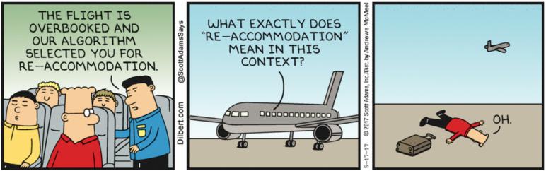 United-Dilbert-1