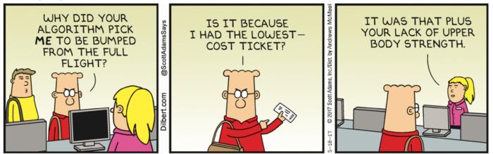 United-Dilbert-2