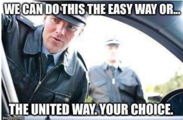 United-easy_way