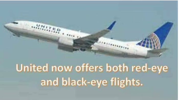United-red-eye