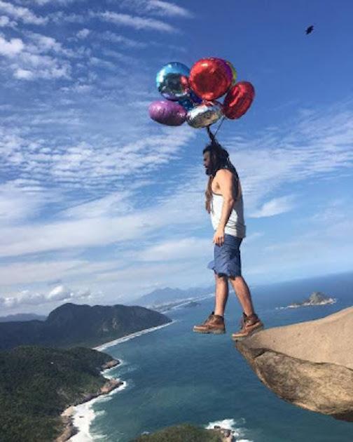 WWLLTM-balloon_head