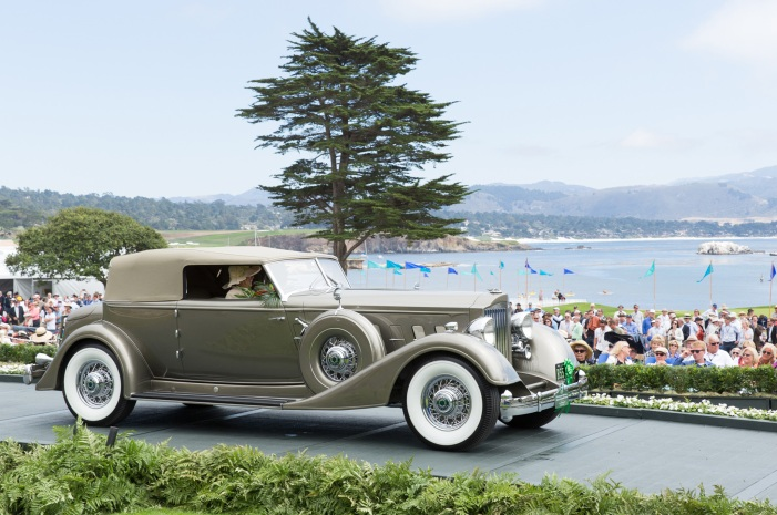 1934-packard-1108-twelve-dietrich-convertible-victoria