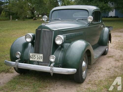 1937-packard-business-coupe