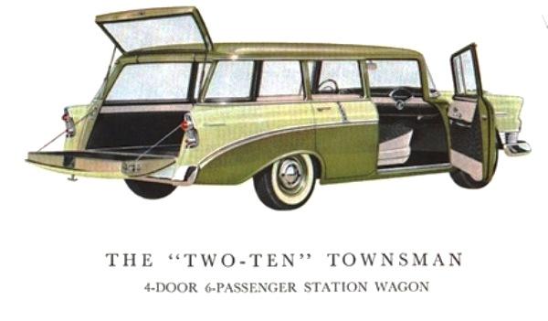 1956-chevrolet-210-townsman