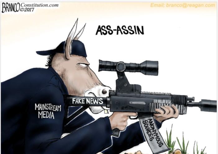 Ass-assins