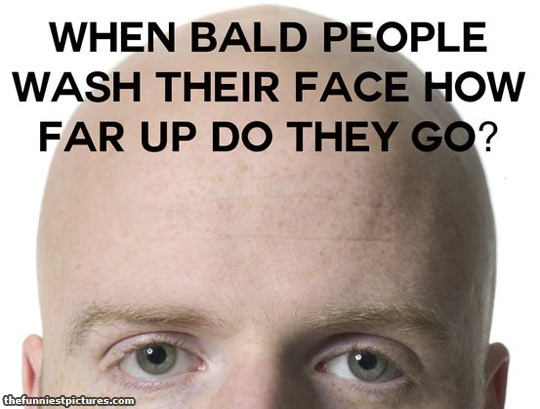 bald-face-wash