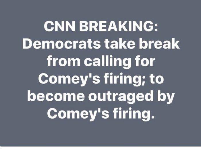 Comey-firing