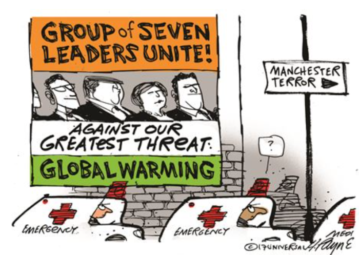 Global_warming_terror